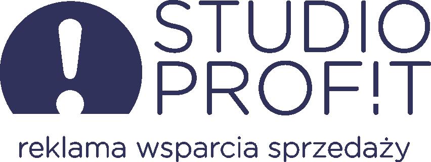 Studio Profit