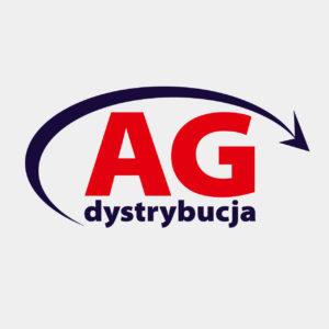 AG Dystrybucja