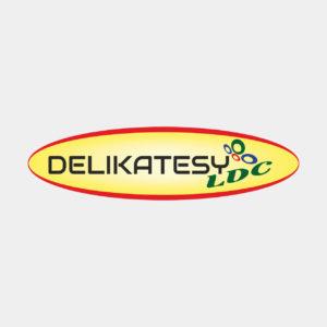 Delikatesy LDC